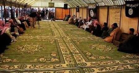 250 روحانی و خطیب از ادامه فعالیت منع شدند