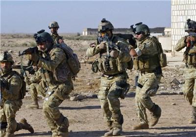 داعشیها از بیجی گریختند