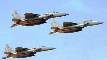 بمباران مقر ارتش عراق توسط جنگنده ائتلاف آمریکایی