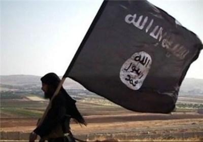 داعش: فروش محصولات ایرانی ممنوع