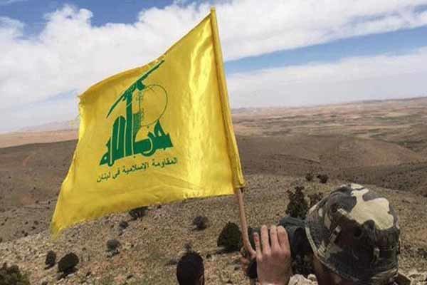 تلفات سنگین داعش در برابر رزمندگان حزب الله
