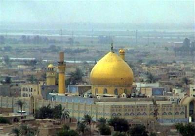 پاکسازی داعشیها تا فاصله 100کیلومتری سامرا