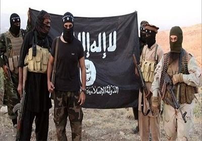 تأمین برق مورد نیاز داعش توسط ترکیه