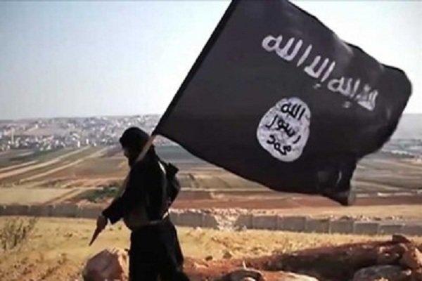 دانشجویانی در راه پیوستن به داعش