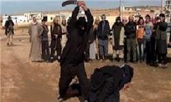 نسلکشی داعش در غرب عراق