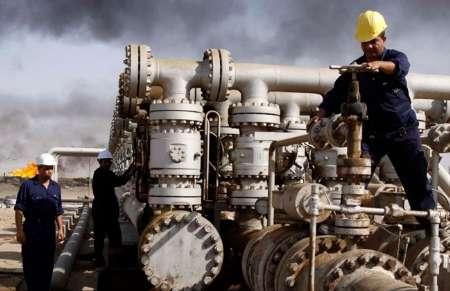 ترور مقام ارشد نفتی عراق در کرکوک