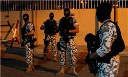 دفع طرح تروریستی «داعش» در بیروت
