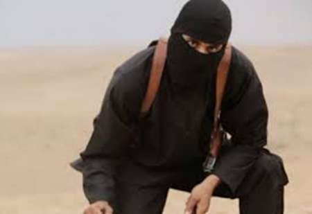 داعش دو زوج سوری را گردن زد