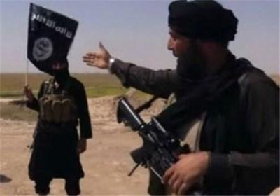 بیشترین حامیان داعش در فضای مجازی