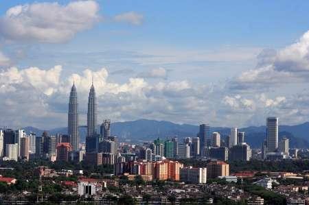 دفع توطئه داعش درپایتخت مالزی