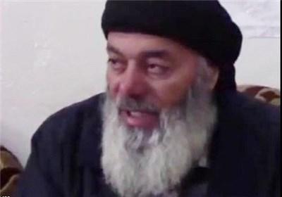 هلاکت فرمانده احرارالشام به دست داعش