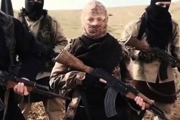 هلاکت 158 تروریست داعش در غرب استان الانبار