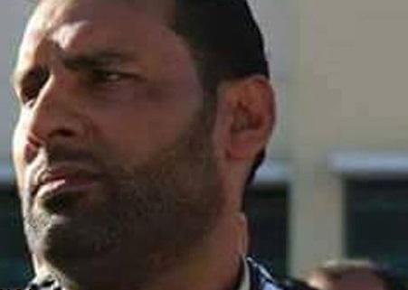 داعش یکی از رهبران حماس را ترور کرد