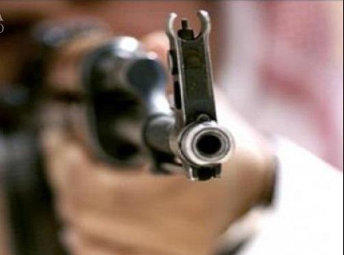 هلاکت سه تروریست سوری به دست داعش