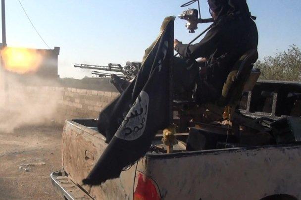 حمله خمپارهای به روستاهای شیعهنشین سوریه