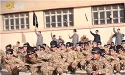 کودکان تحت فرمان داعش، 9 عراقی را سر بریدند
