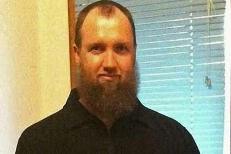 پرستار استرالیایی متهم به همکاری با داعش شد