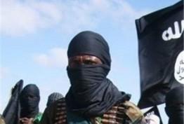 والی داعش در شرق الرمادی کشته شد