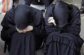 روایت تکاندهنده دختر ایزدی از جنایات داعش