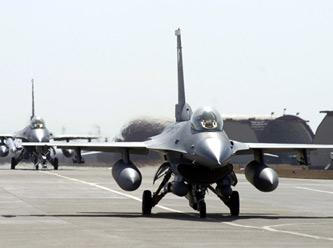 به کار گرفتن پایگاه های هوایی ترکیه در مبارزه با داعش