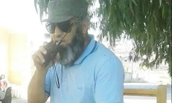 هلاکت فرماندهان گروه تروریستی «احرار الشام»