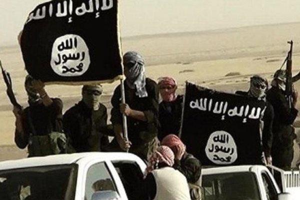 هلاکت 125 نفر از عناصر داعش در شمال تکریت