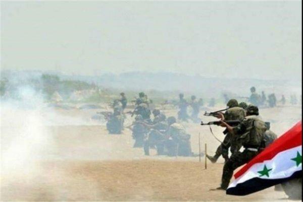 داعش عامل انفجار انتحاری قامشلی