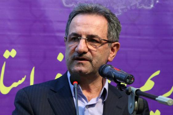راهپیمایی اربعین در استان تهران منتفی است