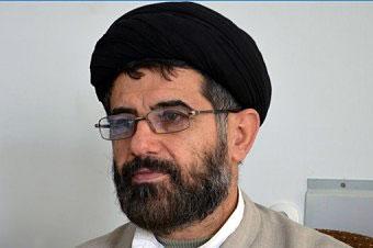 پیادهسازی اهداف قیام امام حسین (ع)، هدف اقدامات هیئات
