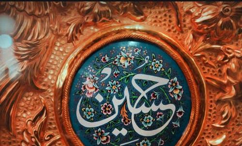 رد روایاتی درباره شهدای هاشمی کربلا از زبان شهید مطهری
