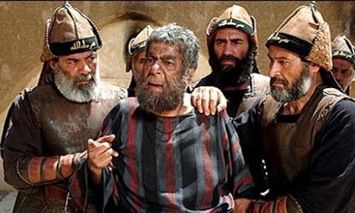 خولی؛ حامل سر حسین (ع) به دارالاماره عبیدالله بود