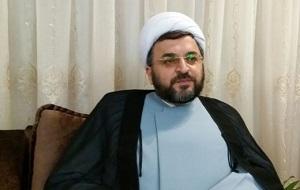 اعتراض امام حسین(ع) به فساد مالی بنیامیه