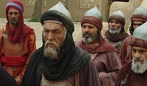 عمرو بن حجاج؛ مأمور بستن آب بر کاروان امام حسین (ع)