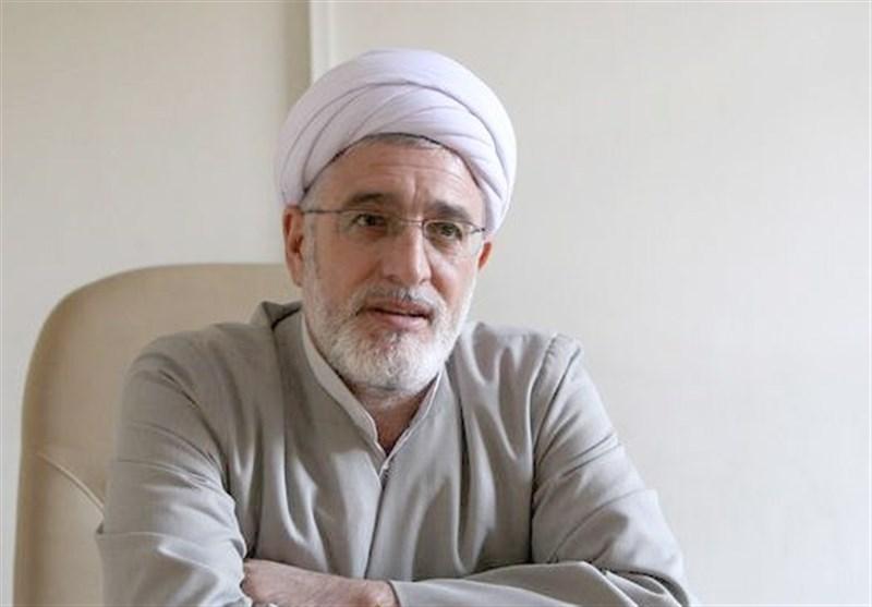 امام حسین برای اصلاح جامعه و بازگشت به سیره پیامبر(ص) قیام کرد