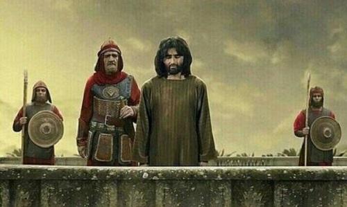 «معقل» و «بلال حضرمی» موجب اسارت سفیر حسین (ع) شدند