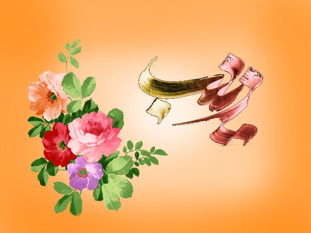 نمایی نزدیک از حرم حضرت زینب(س)