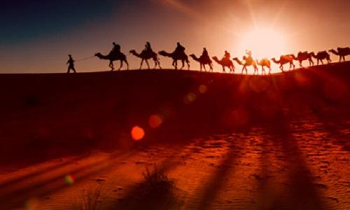 امام حسین (ع) در تشکیل حکومت به دنبال تحقق 4 هدف بودند
