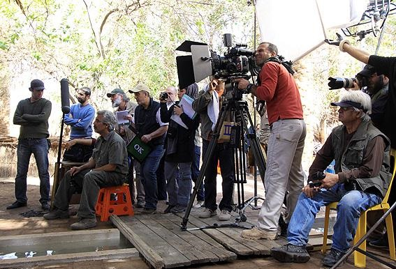 مهلت ارائه اثر به دومین جشنواره رسانههای اربعین