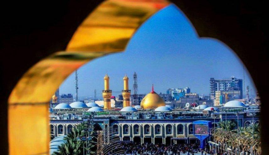 برنامه ریزی برای اعزام زائران به عتبات عراق و سوریه بعد از کرونا