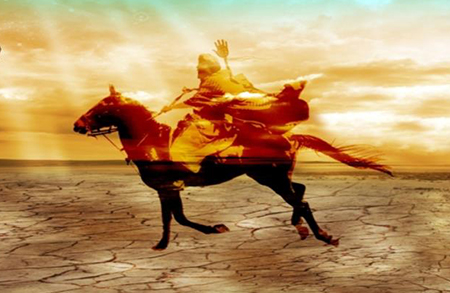 «سلیمان بن رزین» نخستین شهید نهضت امام حسین (ع)
