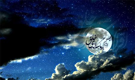 در باب چرایی تأکید بر زیارت امیرالمؤمنین (ع) در شب و روز مبعث