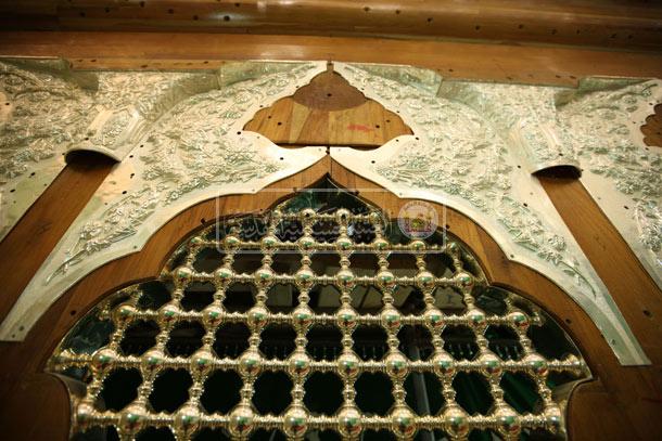 زمان رونمایی از ضریح جدید امام حسین (علیه السلام) اعلام شد