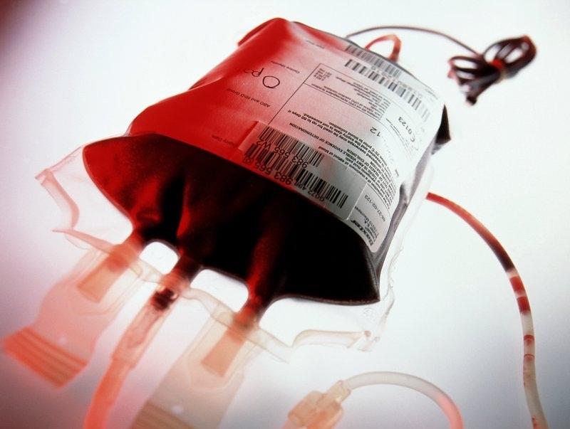 مدیر عامل سازمان انتقال خون از اهدای سه برابری خون در ایام تاسوعا و عاشورا خبر داد