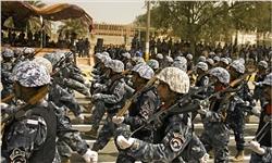 داعش در «مقدادیه» عراق به محاصره ارتش در آمد