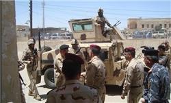 آمادگی 10 هزار نیروی عراقی برای پاکسازی موصل
