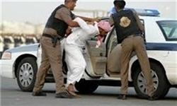 ۲۱ سال زندان مجازات برافراشتن پرچم «یا حسین» در عربستان