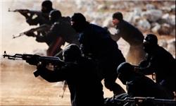 ارمغان تروریستهای آفریقایی برای «داعش»