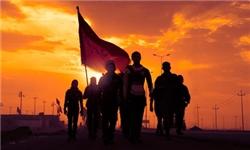 نشست واکاوی پدیده جوانان و راهپیمایی اربعین برگزار میشود.
