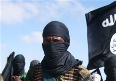 200 داعشی ایدز گرفتند