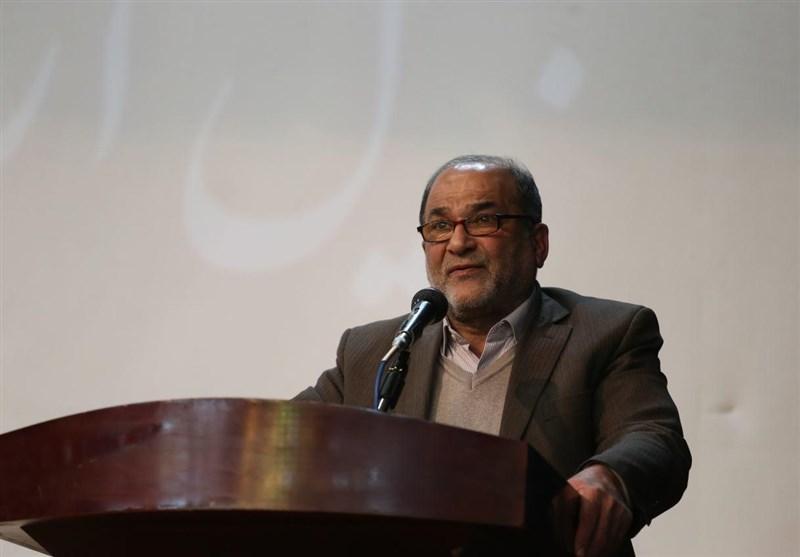 تعداد زائران ایرانی اربعین سال آینده سه میلیون نفر پیشبینی میشود